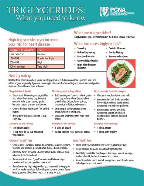 cholesterol lowering foods list  cholesterol diet
