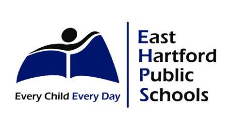 east hartford public schools