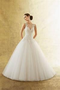 Hochzeitskleid Auf Rechnung : 157 besten hochzeitskleid wedding dress bilder auf pinterest hochzeitskleider willkommen und ~ Themetempest.com Abrechnung