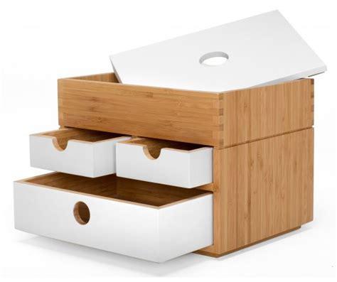 box de rangement a louer bo 238 te kyoto accessoire d 233 co maisonwasabi