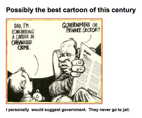 Best Cartoon Ever
