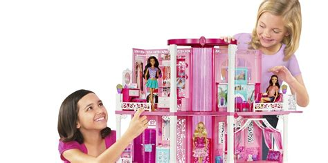 best christmas gifts for 8 year old girls 2013 top xmas toys