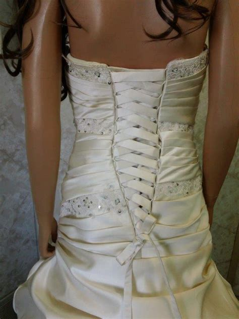 Strapless Ruched Dropped Waist Wedding Dresses. Fit And Flare Short Wedding Dresses. Vera Wang Wedding Dresses Boston. Tulle Wedding Dresses Uk. Red Summer Wedding Dresses. Wedding Dresses For Bridesmaid. Short Wedding Dresses Ottawa. Lace Wedding Dress Sweetheart. Red Wedding Dresses Buy