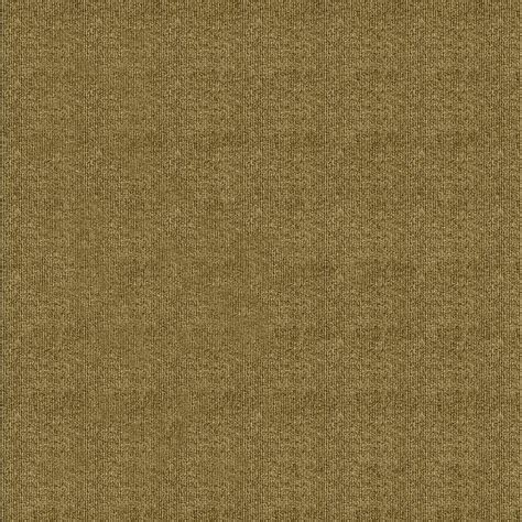 Trafficmaster Ribbed Carpet Tiles by Trafficmaster Beige Ribbed 18 In X 18 In Carpet