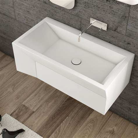 planit corian planit design vaske