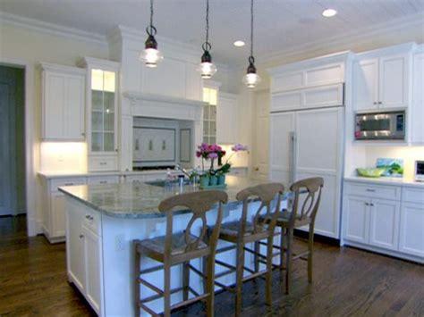 hgtv kitchen lighting kitchen lighting ideas pictures hgtv 1624
