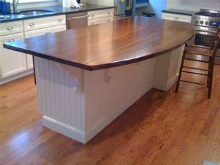 rustic pine kitchen island pine rustic stain island contemporary 5020