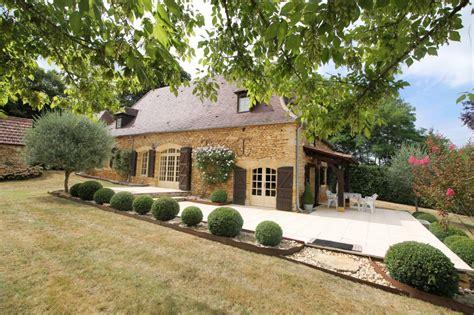 maison 224 vendre en aquitaine dordogne st cirq bel