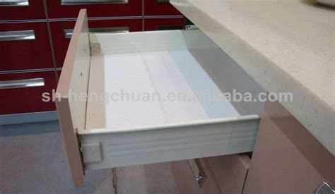 kitchen cabinet metal drawer boxes kitchen cabinet metal box drawer slide parts view metal