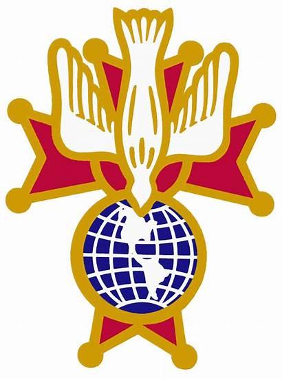 Degree 4th Emblem Fourth Jewels Regalia Globe