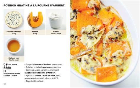 cuisine plus recette la cuisine la plus facile du monde du 20 septembre 2015