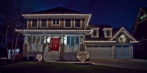 we hang christmas lights phoenix christmas light installation in san bernardino ca