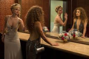 Suite Life On Deck Kirby Test by Jennifer Lawrence American Hustle Movie Photos