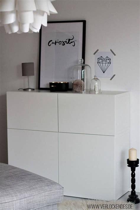 Ikea Besta Cupboard by 15 Inspirations Of Ikea Besta Sideboards