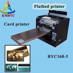 pvc card business card wedding invitation card printing With wedding invitation printing equipment