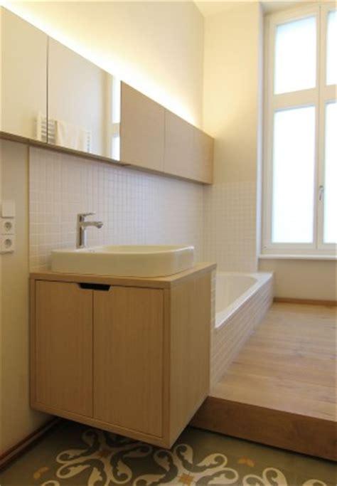 innenarchitektur fuer badezimmer  berlin neumannkafert innenarchitektur berlin