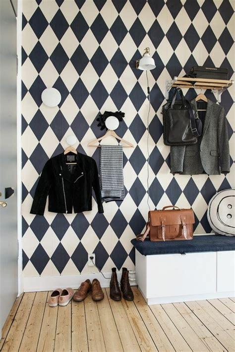 quelle couleur choisir pour une chambre papier peint pour couloir comment faire le bon choix