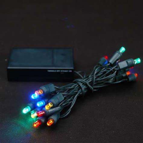 portable battery pack for christmas lights power christmas lights with battery christmas decore