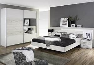 nouvelles tendances sur les chambres a coucher le matelas With tendance chambre a coucher
