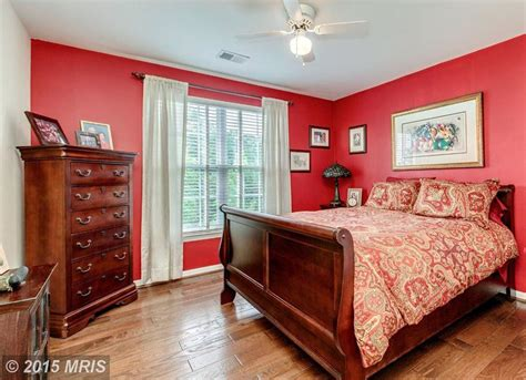 bedroom paint colors  avoid bob vila
