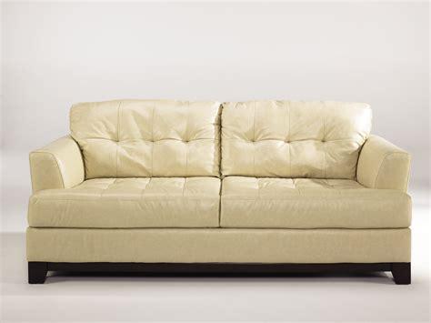 furniture homestore announces launch of biannual