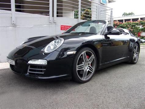 porsche singapore rent a porsche 911 carrera 4s pdk by ace drive car rental