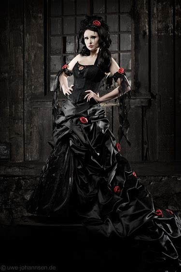 brautkleid schwarz devilinspired dresses vintage fashion for dresses