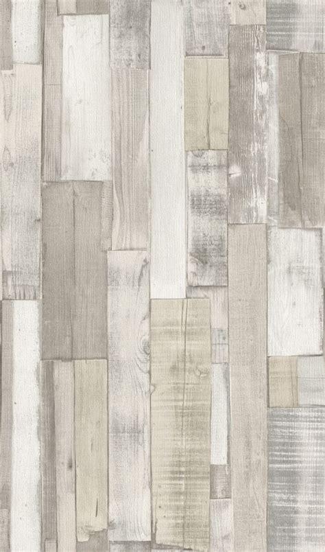 papel tapiz madera vintage  textura lavable