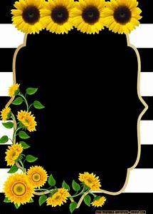 Birthday Invitation Software Free Printable Beautiful Flower Baby Shower Invitation