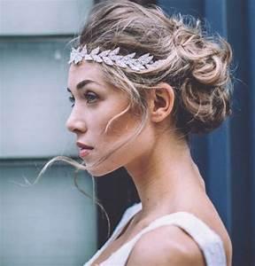 Accessoires Cheveux Courts : accessoire cheveux fille ado ~ Preciouscoupons.com Idées de Décoration