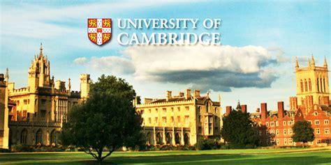 center  islamic studies  cambridge university