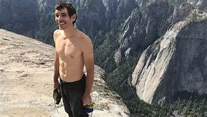 'Free Solo' Lands Best Screen Average of 2018 – Variety