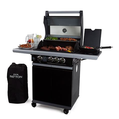 Kitchen Master Cooker by Aanbieding Chef Master Kitchen Smart Pressure Cooker