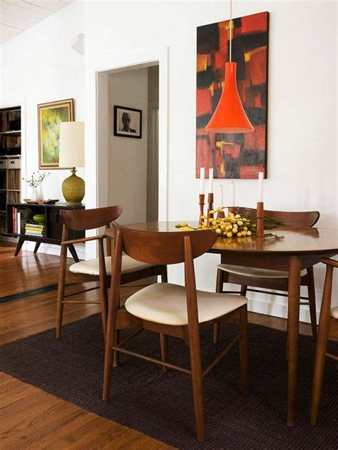 house tours atlanta home table and chairs