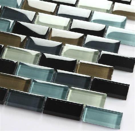 mosaico de vidrio  piscina azulejo cgmt ladrillo