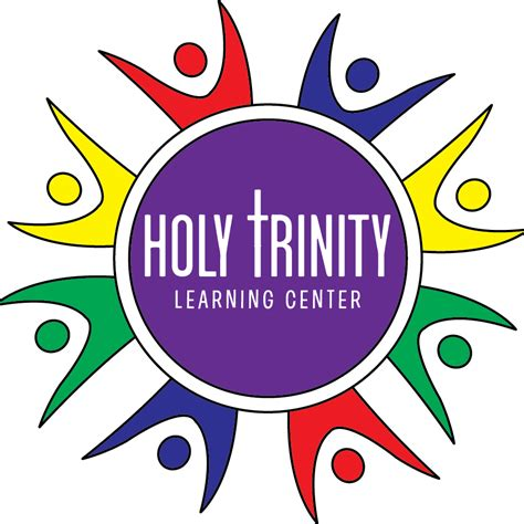 holy learning center home 897 | ?media id=651158515049085