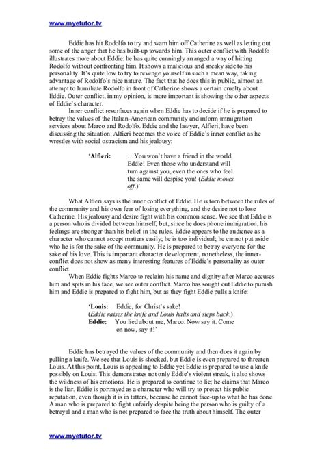 Patriot act 4th amendment essay research paper on cryptography and steganography how to make footnotes in a research paper 9.5 solving volume problems