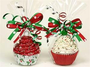 Weihnachtsgeschenke selber basteln - 35 tolle DIY-Ideen