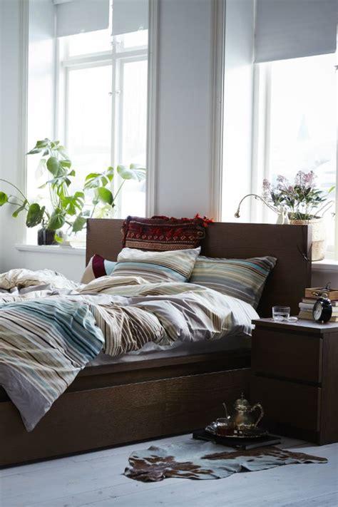 images  bedrooms  pinterest wardrobes