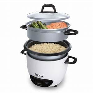 Non Stick Rice Cooker