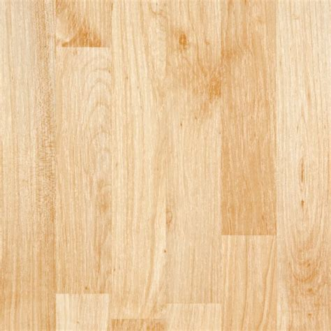 laminate flooring foam backed laminate flooring apps directories