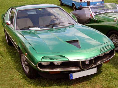 oldsmobile toronado    montreal canada expo