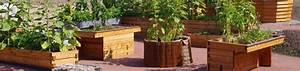 Befüllung Von Hochbeeten : hochbeete kaufen bei ~ Lizthompson.info Haus und Dekorationen