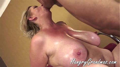 Big Tit Hairy Mature Amber Xnxx Com