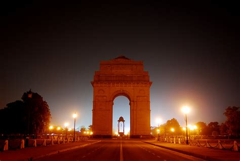 nights  delhi  warmer  nagpur skymet weather