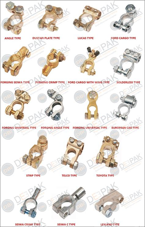 parts of kitchen faucet electrical electrical connectors components