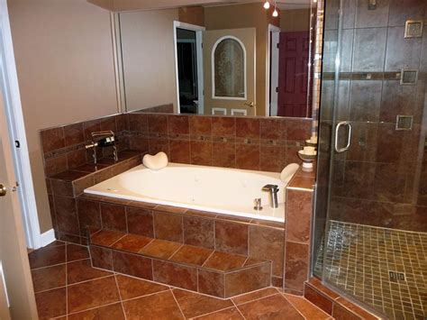 Bathroom Design Pictures Gallery by Small Bathroom Designs Picture Gallery Qnud