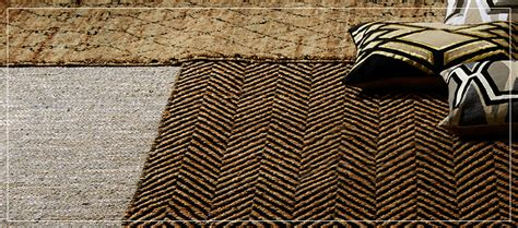soft fiber rugs luxury area rugs handwoven rug in jute and soft