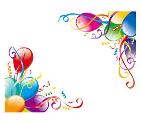 ballon si鑒e montage photo 1photo ballon anniversaire pixiz