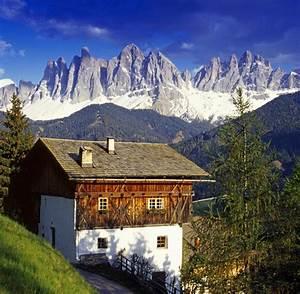 Immobilien In Italien : immobilien krise macht ferienh user in italien zu ~ Lizthompson.info Haus und Dekorationen